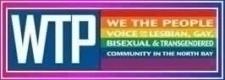 GaySonoma.com