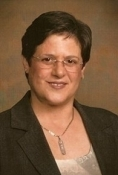 Lynn B. D'Orio, JD, PLC
