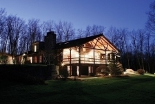 Chalet of Canandaigua Bed and Breakfast