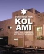 Congregation Kol Ami