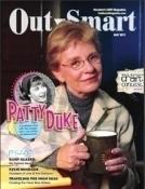 OutSmart Magazine