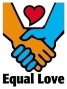 Equal Love Melbourne