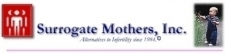 Surrogate Mothers, Inc.
