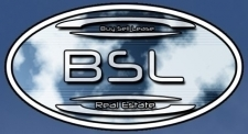 BSL Real Estate, LLC