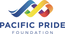 Pacific Pride Foundation