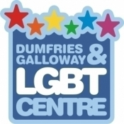 Dumfries & Galloway LGBT Center