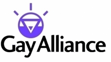 Gay Alliance