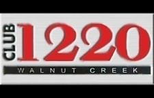 Club 1220