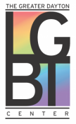 Greater Dayton LGBT Center