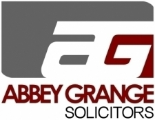 Abbey Grange Solicitors