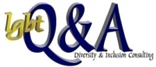 lgbtQ&A Diversity & Inclusion Consulting