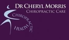 Dr. Cheryl L. Morris Chiropractic Care
