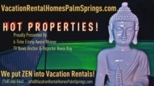 VacationRentalHomesPalmSprings.com