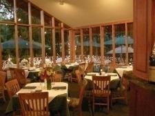Crumpets  Restaurant