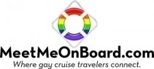 MeetMeOnBoard.com
