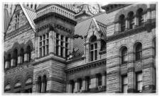 Caramanna Friedberg - Toronto Criminal Attorney