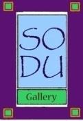 SoDu Gallery