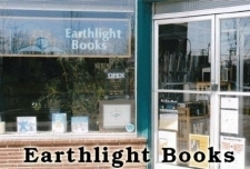 Earthlight Books