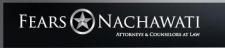 Fears Nachawati Law Firm