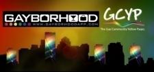 GayborhoodApp.com