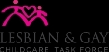 Lesbian and Gay Child Care Task Force