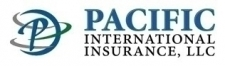 Pacific International Insurance LLC