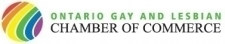 Ontario Gay & Lesbian Chamber of Commerce