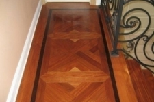 Apex Wood Floors Inc.