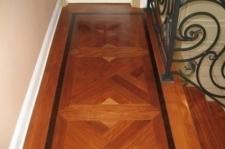 Apex Wood Floors Inc.