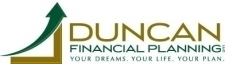 Duncan Financial Planning, LlC