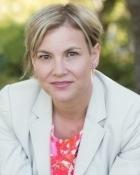 Jennifer R. Cochran-Green