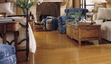 Durfee's Flooring Center