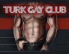 Turk Gay Club