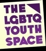 LGBTQ Youth Space