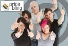 Pride Bling