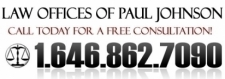 Law Offices of Paul S Johnson