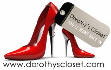 Dorothy's Closet