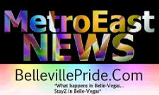 MetroEast NEWS