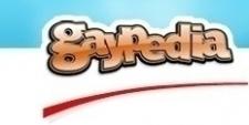 Gaypedia