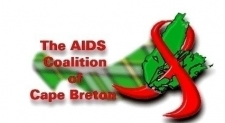 AIDS Coalition of Cape Breton