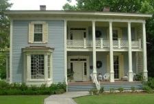 Graham House Inn