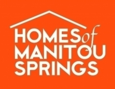 Homes of Manitou Springs, LLC