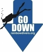 Northern California Rainbow Divers
