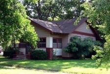 Pecan Cottage Bed & Breakfast