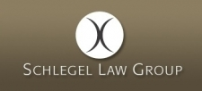 Schlegel Law Group