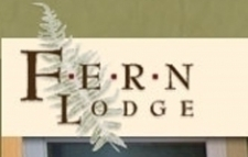 Fern Lodge