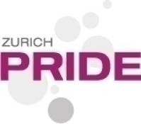 Zurich Pride Fesitval
