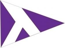 Knickerbocker Sailing Association