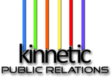Kinnetic Public Relations