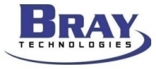 Bray Technologies